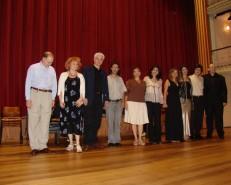 comp_bei-der-vorrunde-in-sao-paulo-brasilien-2006-privatfoto