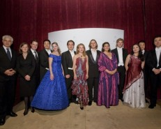 comp_die-zehn-finalisten-mit-hans-joachim-frey-und-uta-christine-deppermann