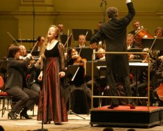 comp_eleonore-marguerre-und-das-mdr-sinfonieorchester-unter-der-leitung-von-massimo-zanetti-c-matthias-creutziger-2004