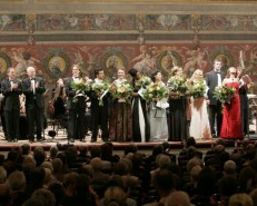comp_finale-in-der-semperoper-2006